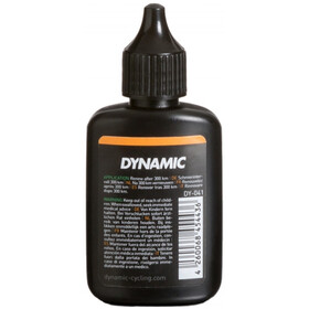 Dynamic All Round Alpcross Kettingsmeermiddel 37ml